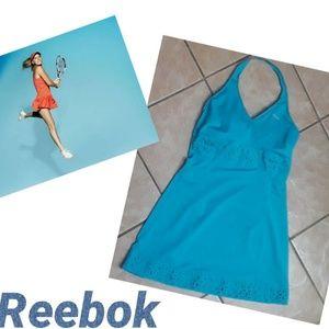 Reebok/play dry/dress